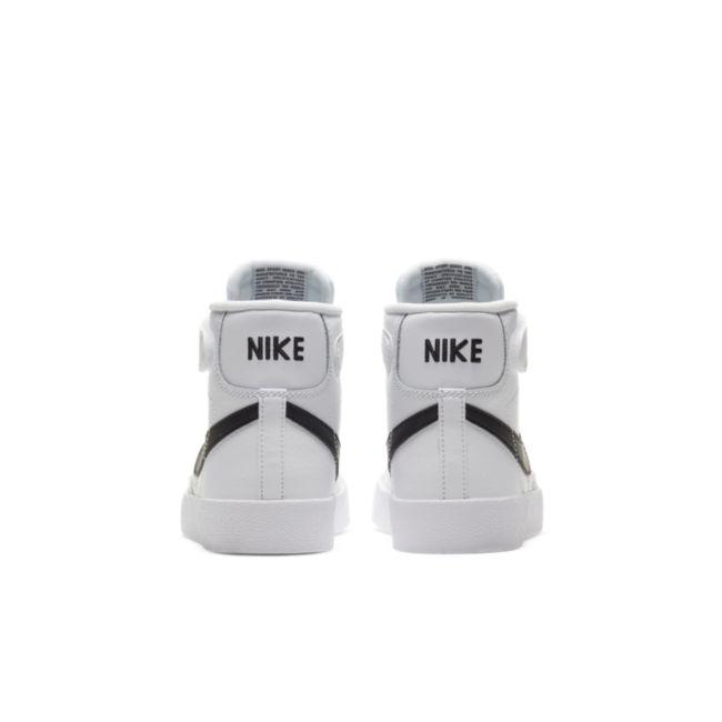 Nike Blazer Mid '77 DA4087-100 04