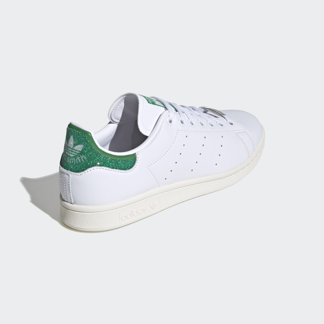 adidas Stan Smith FX7482 02
