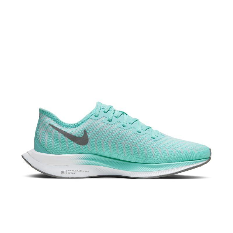 Nike Zoom Pegasus Turbo 2 AT8242-302 03