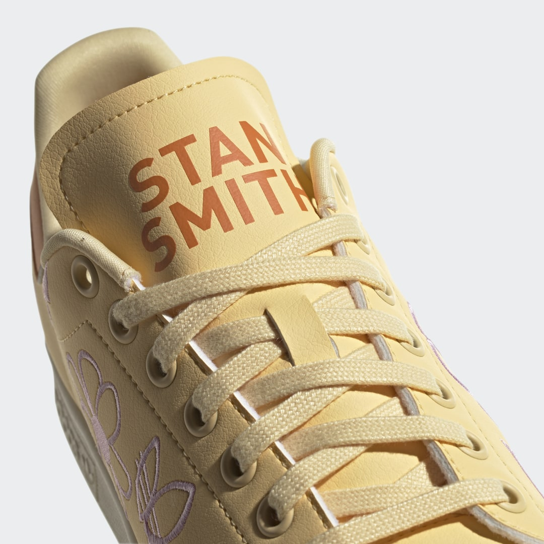 adidas Stan Smith H03898 04