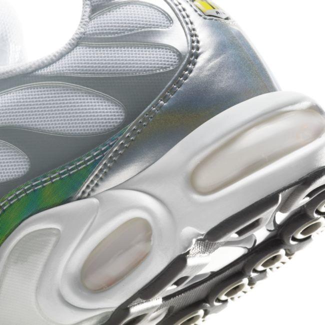 Nike Air Max Plus CW2646-100 03
