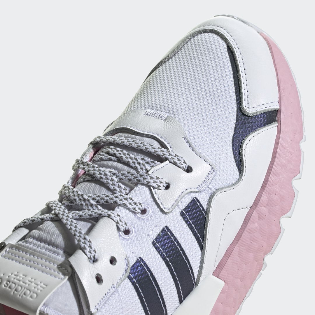 adidas Nite Jogger EG7942 05