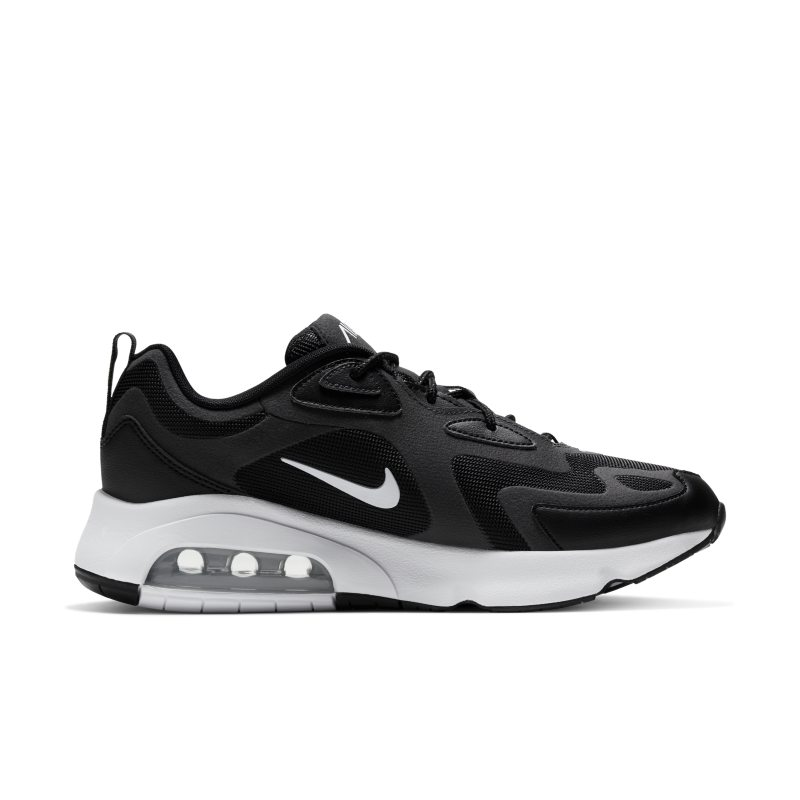 Nike Air Max 200 CI3865-001 03
