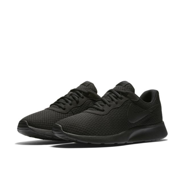 Nike Tanjun 812654-001 03