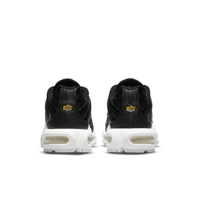 Nike Air Max Plus DM2362-001 04