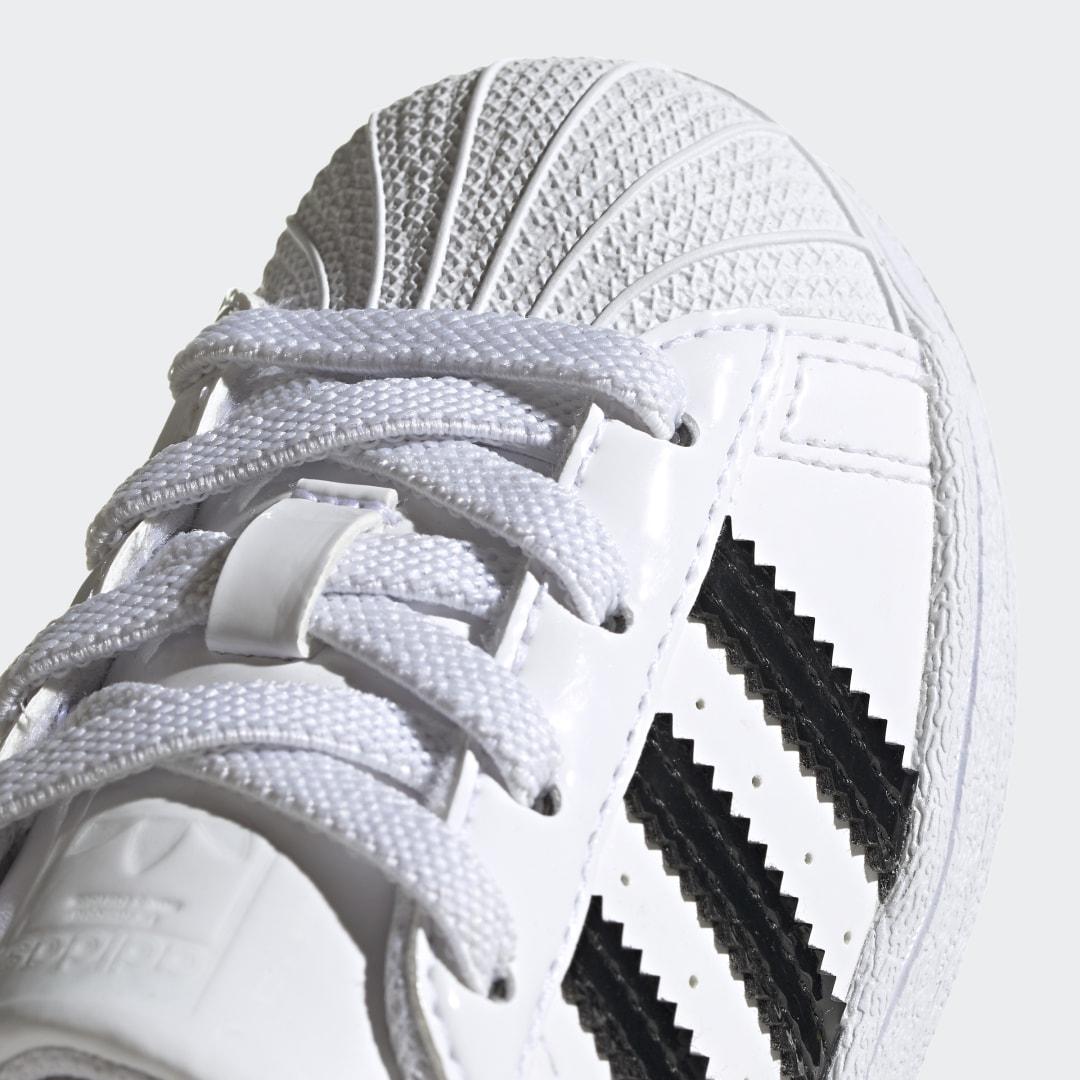 adidas Superstar FW0774 04