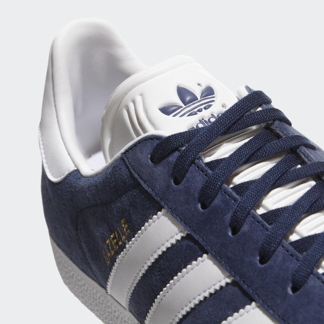 adidas Gazelle BB5478 04