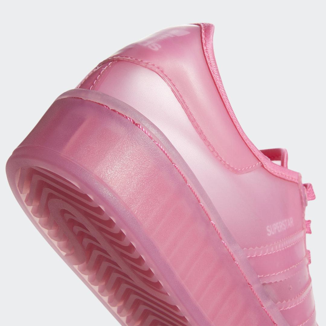 adidas Superstar Jelly FX4322 05