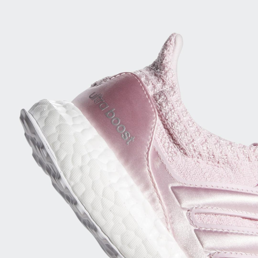 adidas Ultra Boost 5.0 DNA GV7721 04