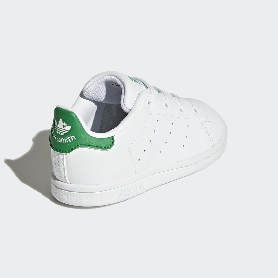 adidas Stan Smith BB2998 02
