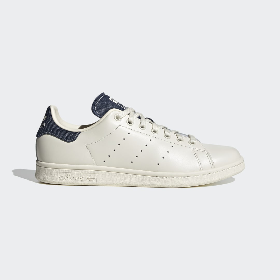 adidas Stan Smith FW4424 01