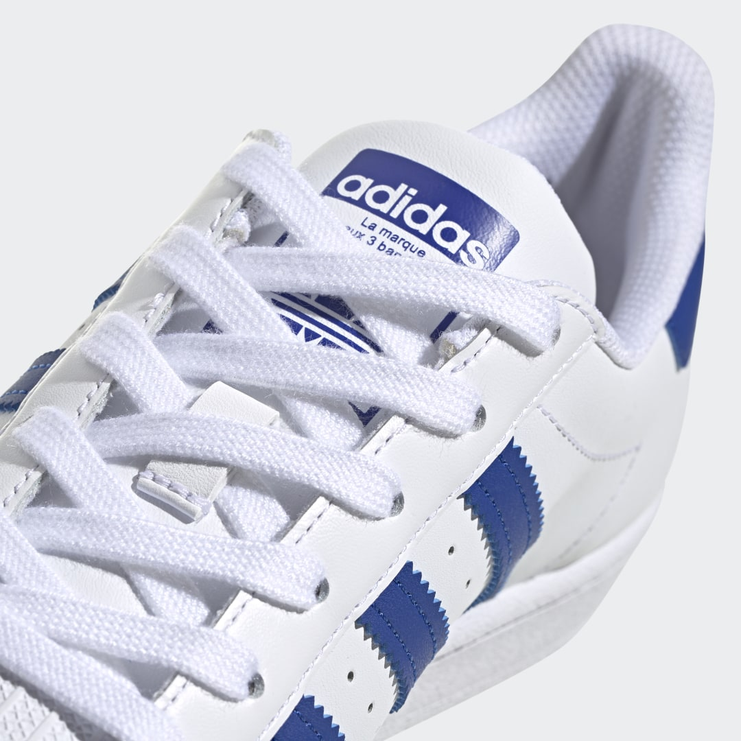 adidas Superstar FW0772 04