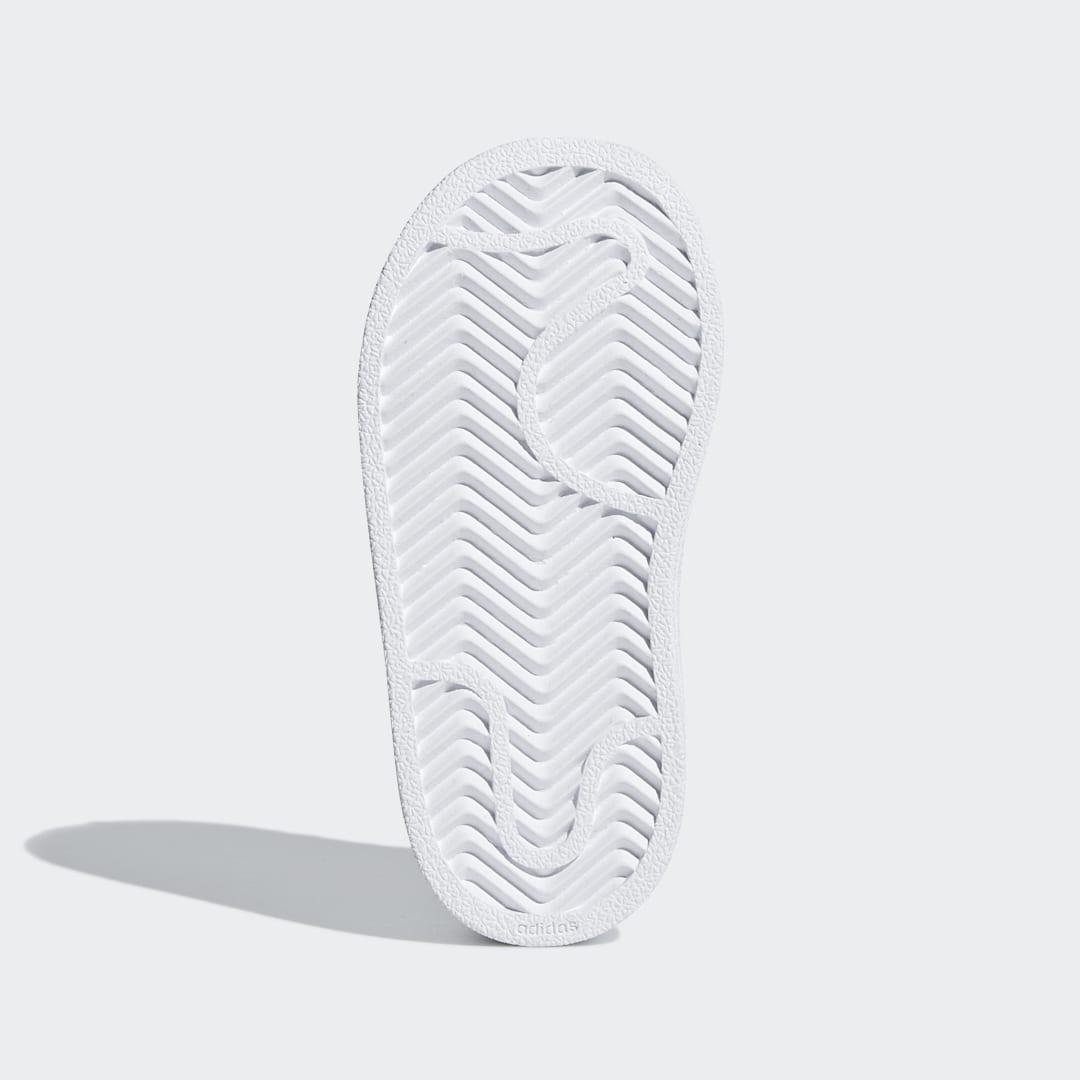 adidas Superstar F34165 03
