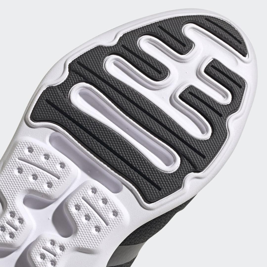adidas ZX 2K Flux FV8544 05