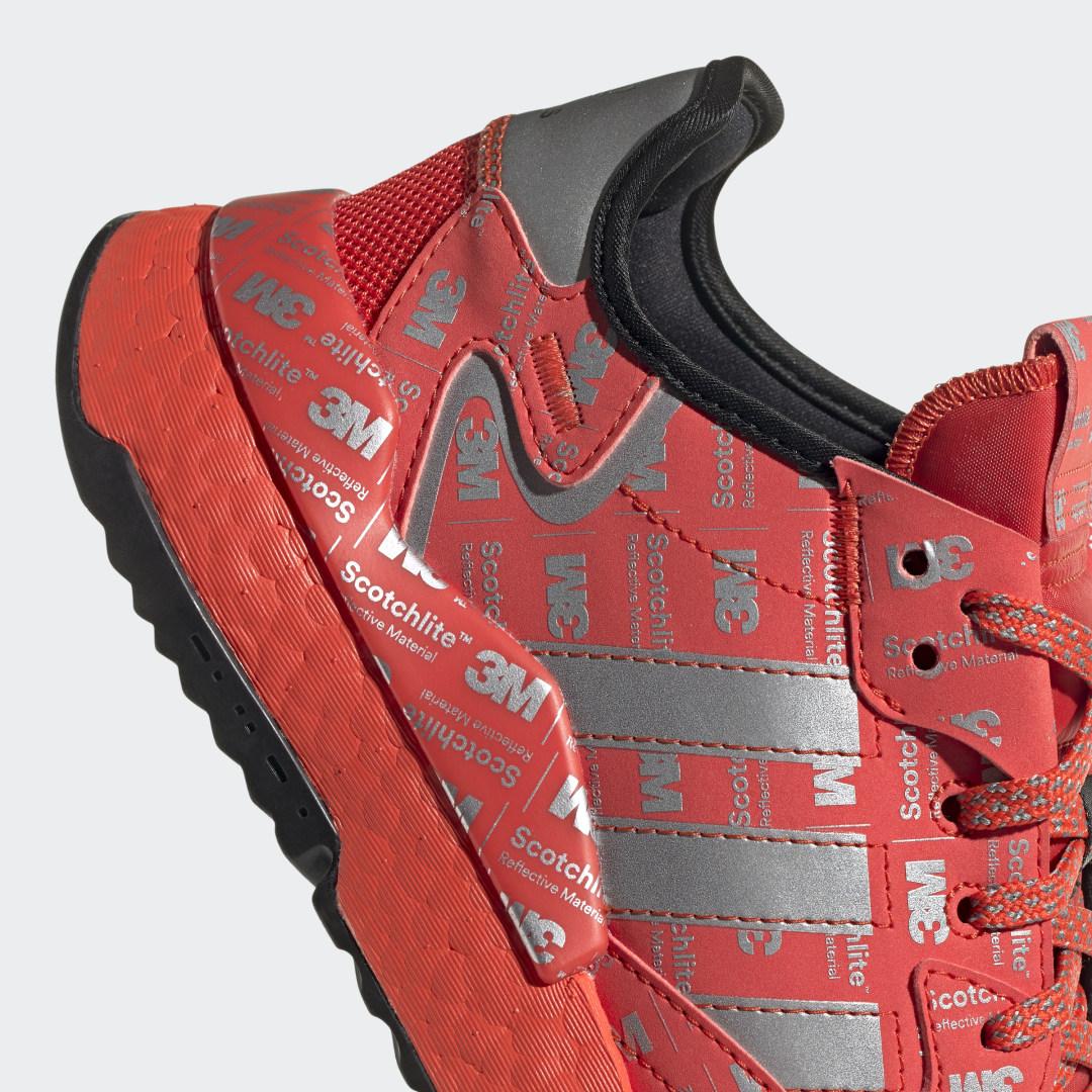 adidas Nite Jogger FV3621 05