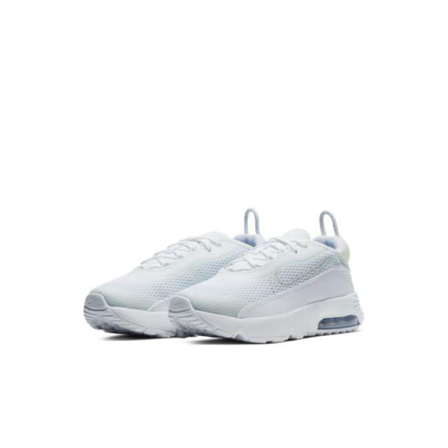Nike Air Max 2090 CU2093-100 04