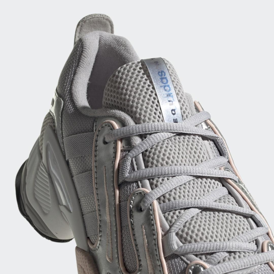 adidas EQT Gazelle EE5157 04