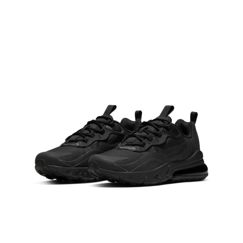 Nike Air Max 270 React BQ0103-004 04