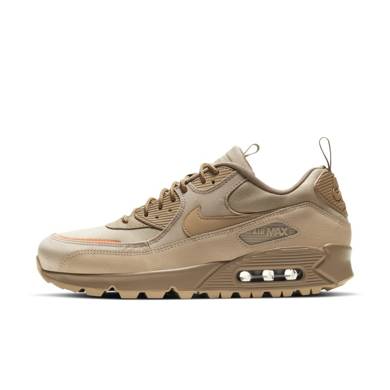 Nike Air Max 90 Surplus CQ7743-200 01