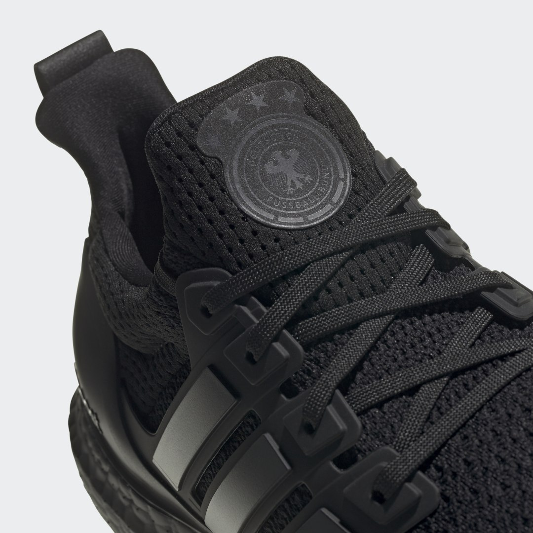 adidas Ultra Boost DNA x DFB GY7621 04
