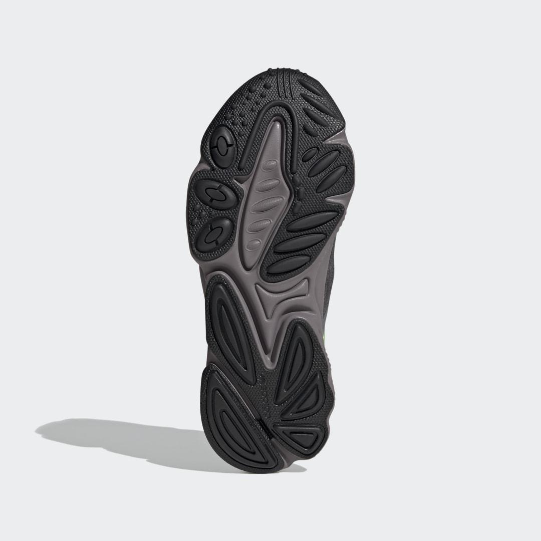 adidas Ozweego FX5186 03