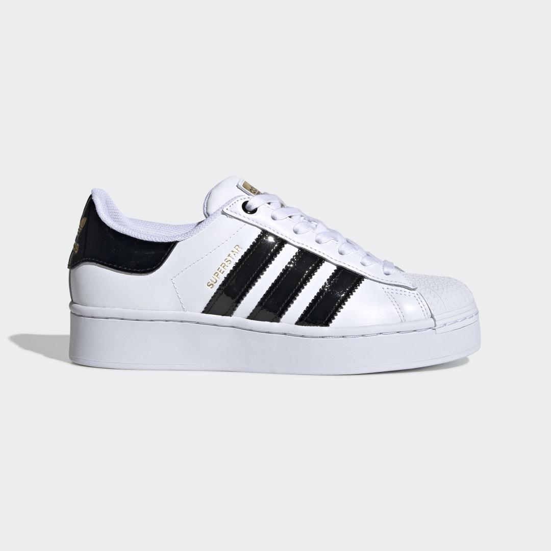adidas Superstar Bold FV3336 01