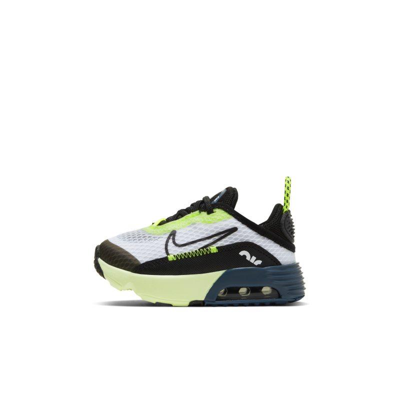 Nike Air Max 2090 CU2092-101