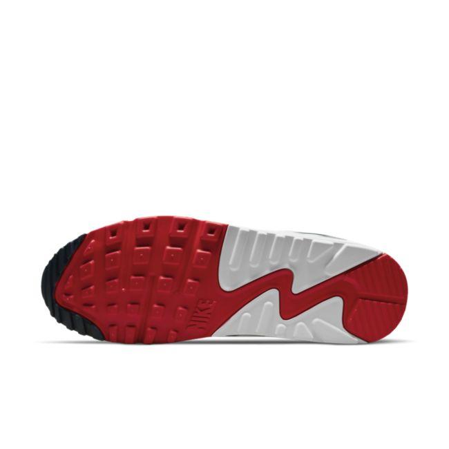 Nike Air Max 90 CZ1846-001 02