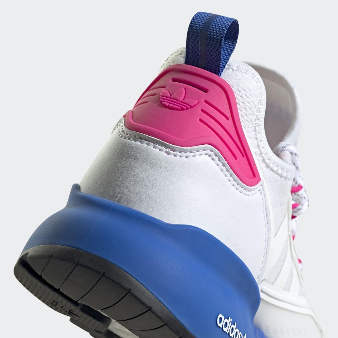 adidas ZX 2K Boost FY0605 05