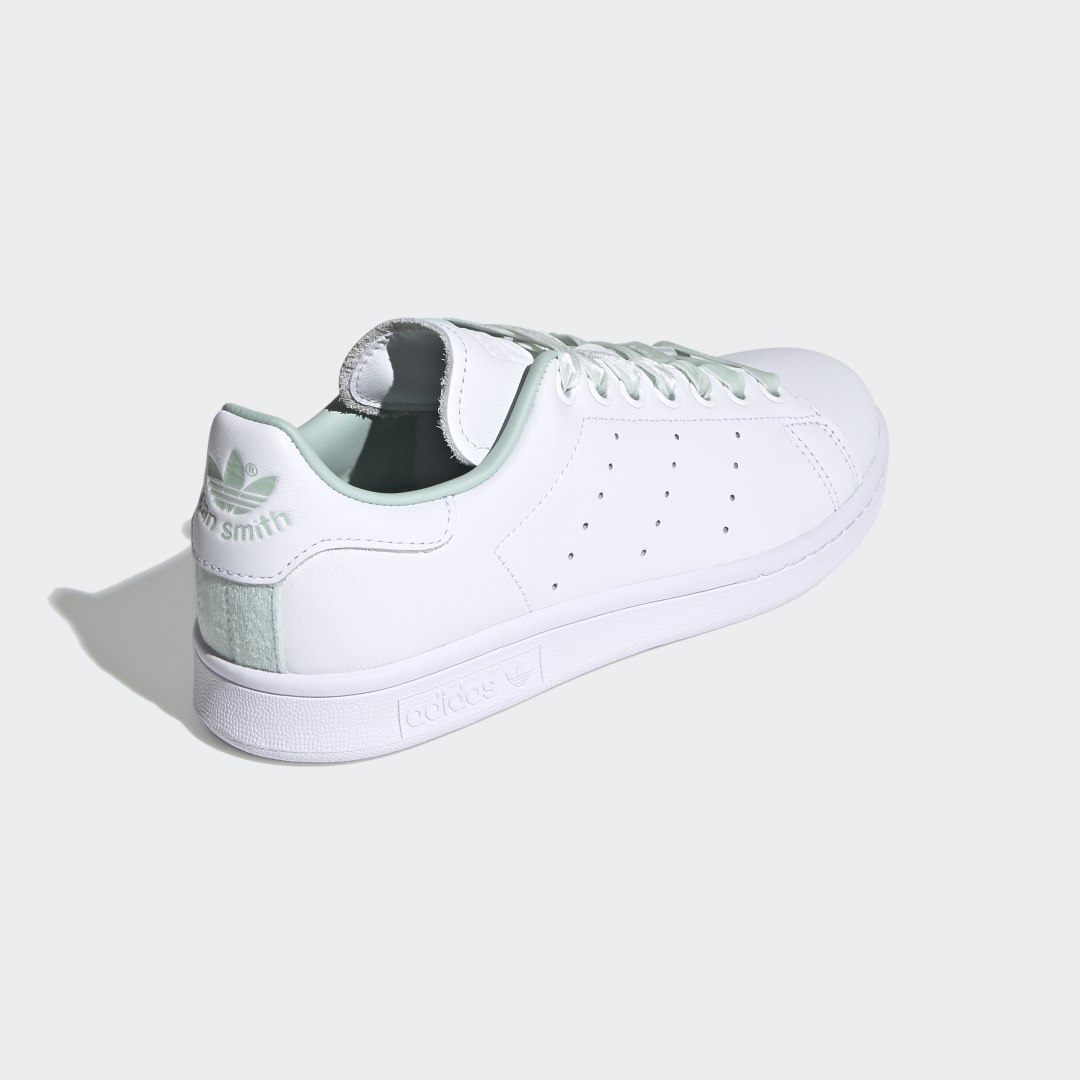 adidas Stan Smith EG4905 02