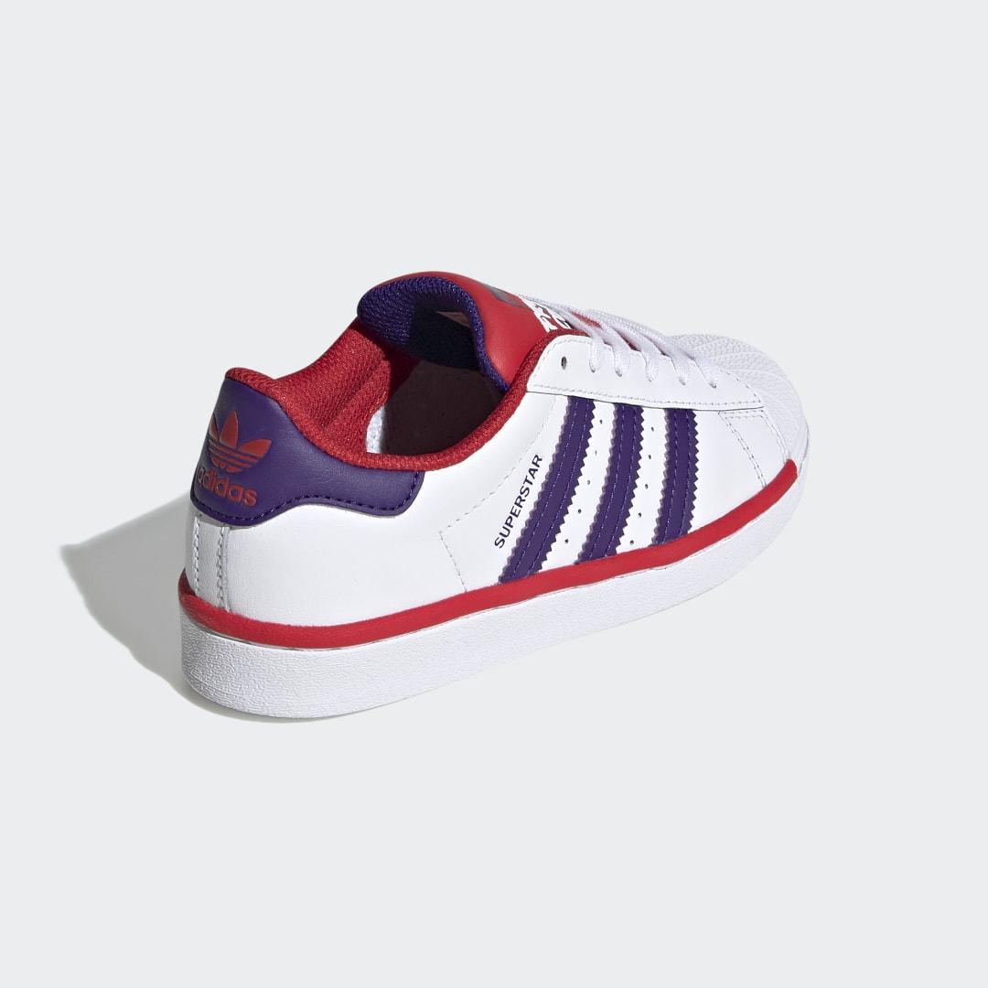 adidas Superstar FV3664 02