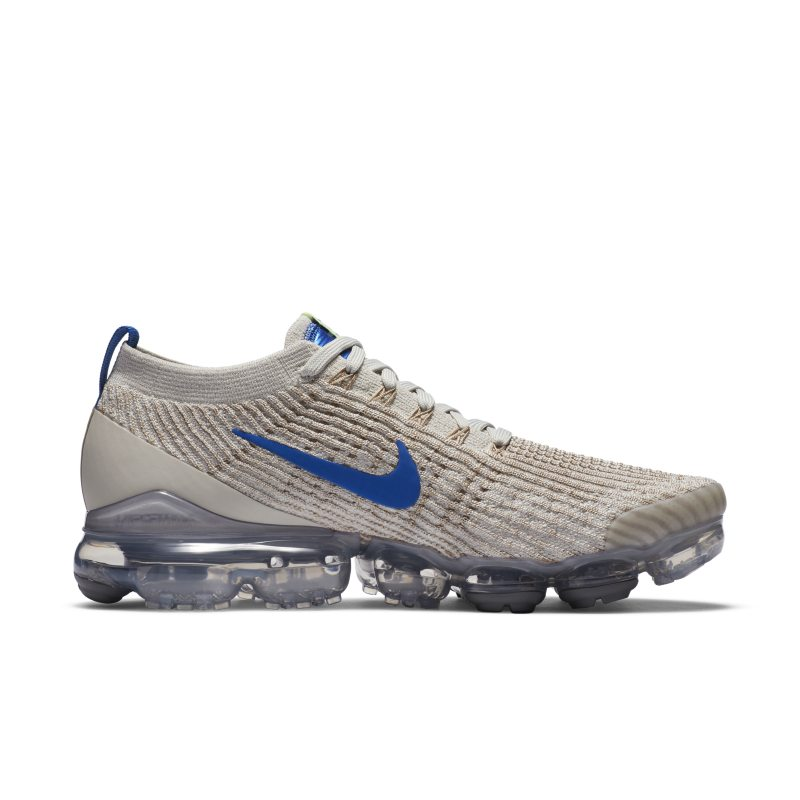 Nike Air VaporMax Flyknit 3  CT1270-002 03