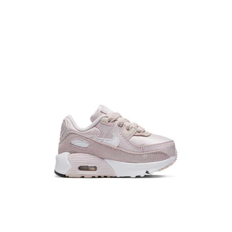 Nike Air Max 90 CD6868-600 03