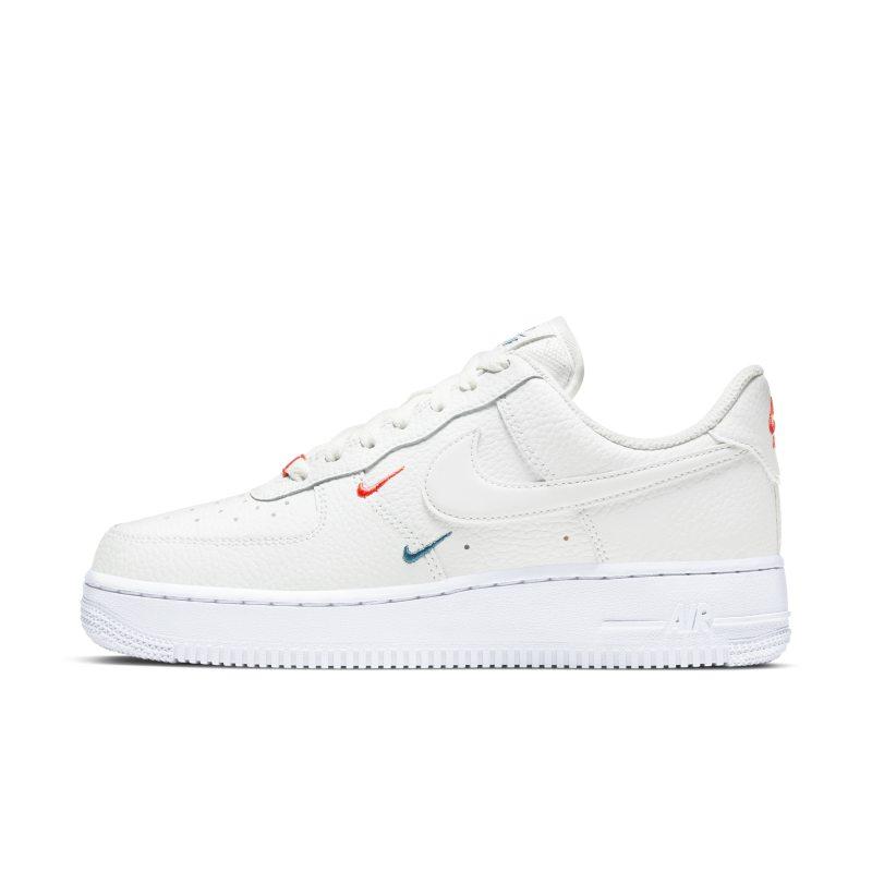 Nike Air Force 1 '07 Essential CT1989-101 01