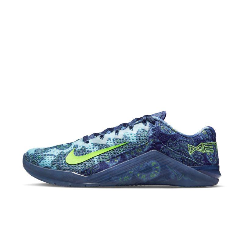 Nike Metcon 6 AMP CZ0602-434