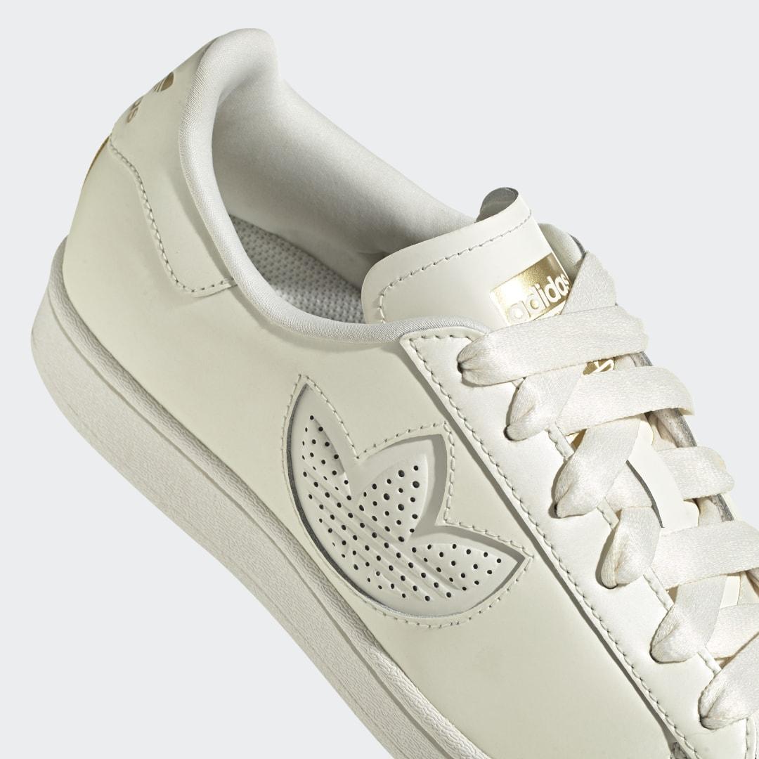 adidas Superstar FX6072 04