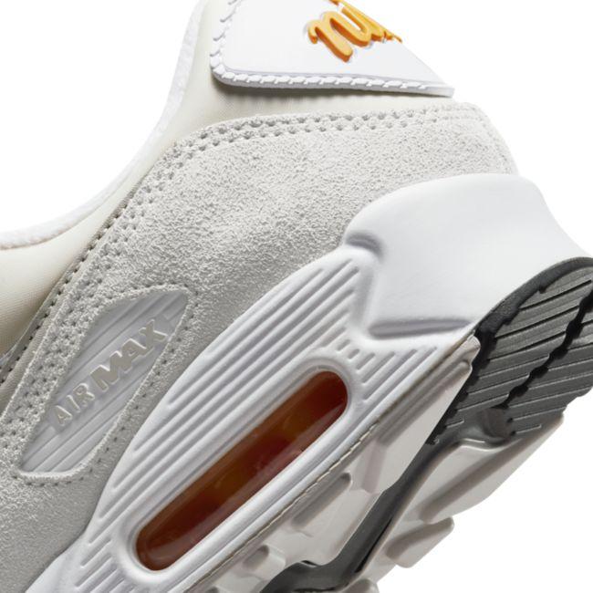 Nike Air Max 90 SE DA8709-100 03
