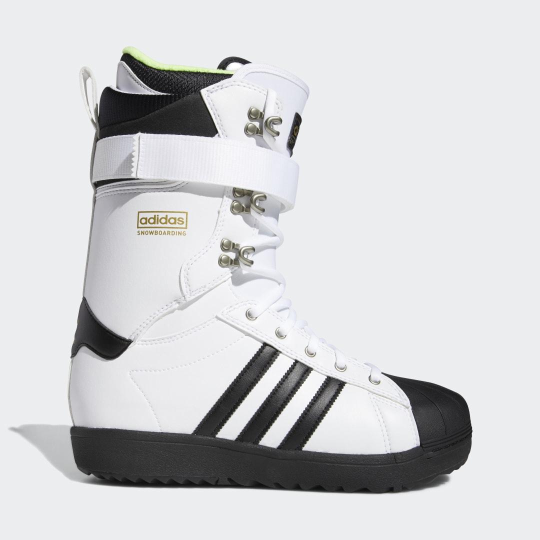 adidas Superstar ADV EG9590 01