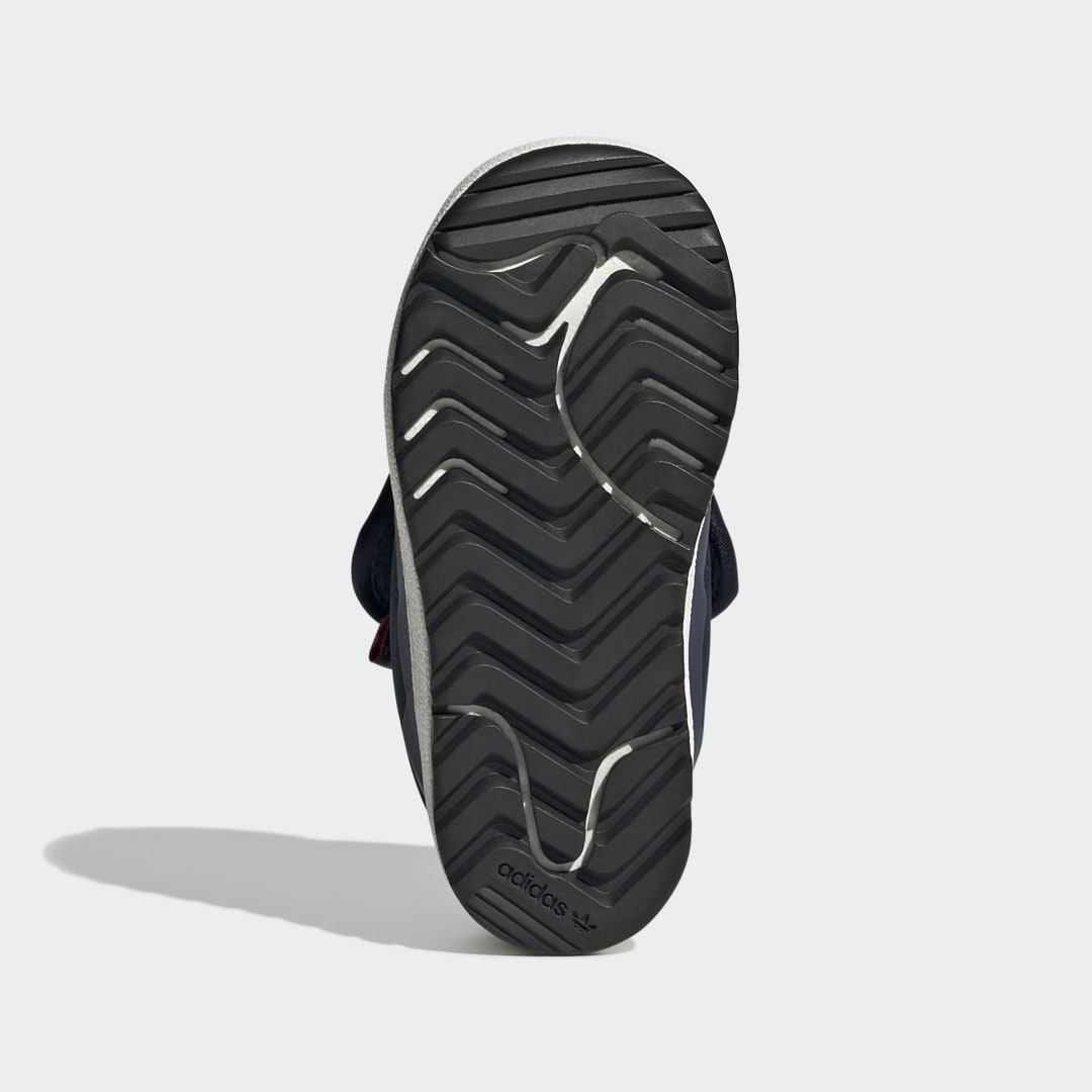 adidas Superstar 360 S23975 03