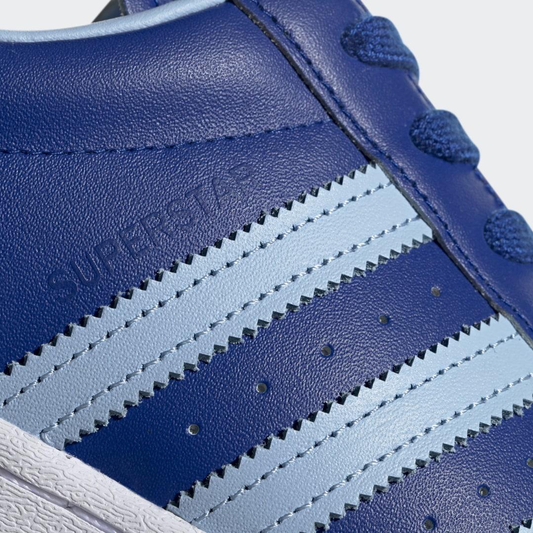 adidas Superstar FV3268 04