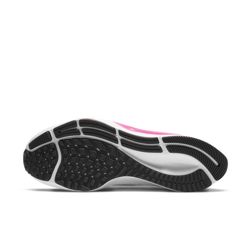 Nike Air Zoom Pegasus 37 Premium CQ9977-600 04