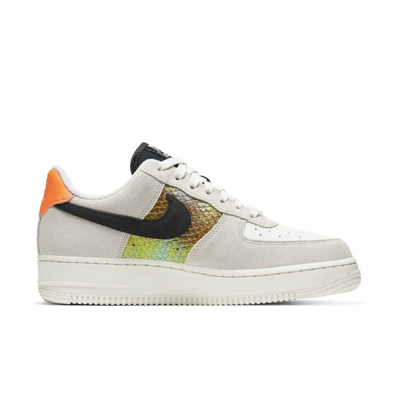 Nike Air Force 1 Low CW2657-001 03