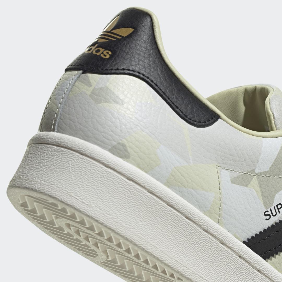 adidas Superstar FW4392 04