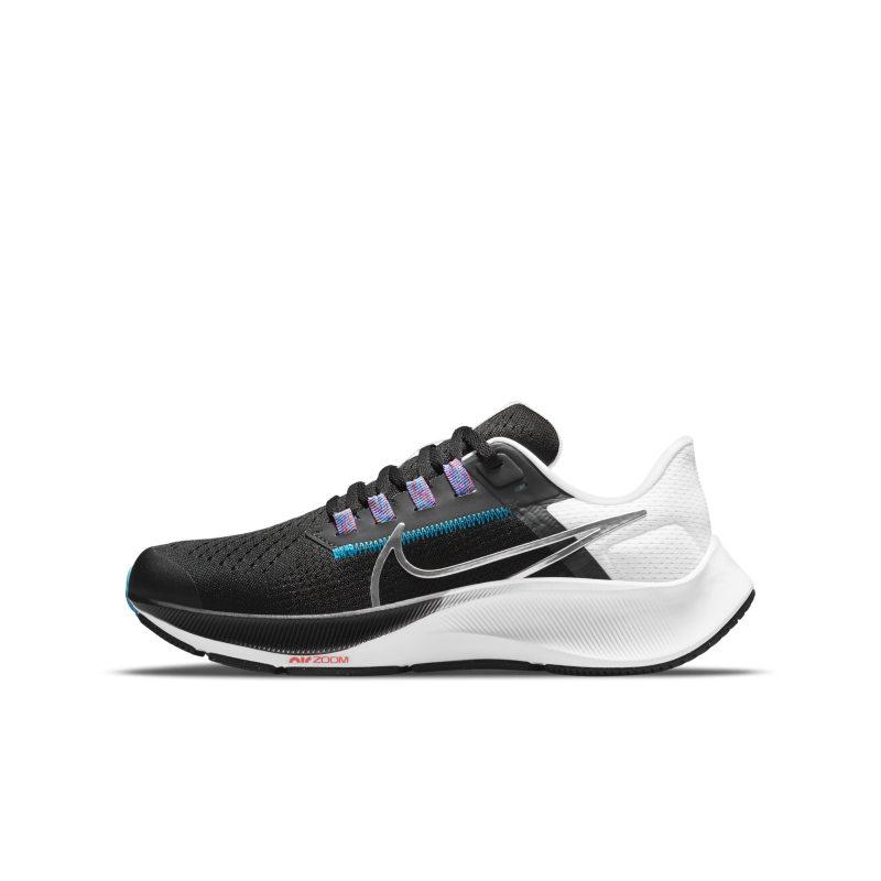 Nike Air Zoom Pegasus 38 CZ4178-015 01