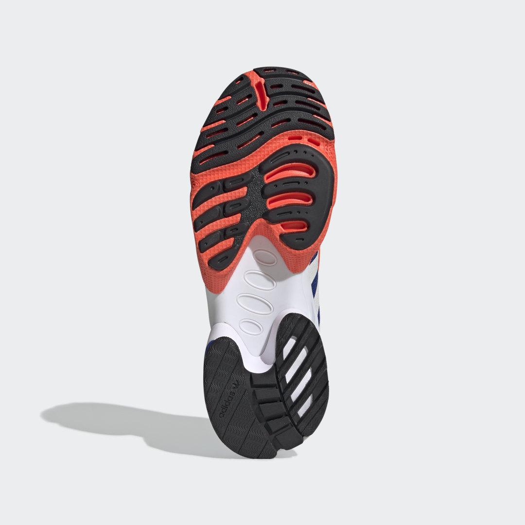 adidas EQT Gazelle EG2889 03