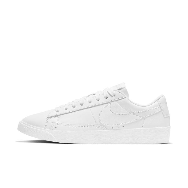 Nike Blazer Low LE AV9370-111