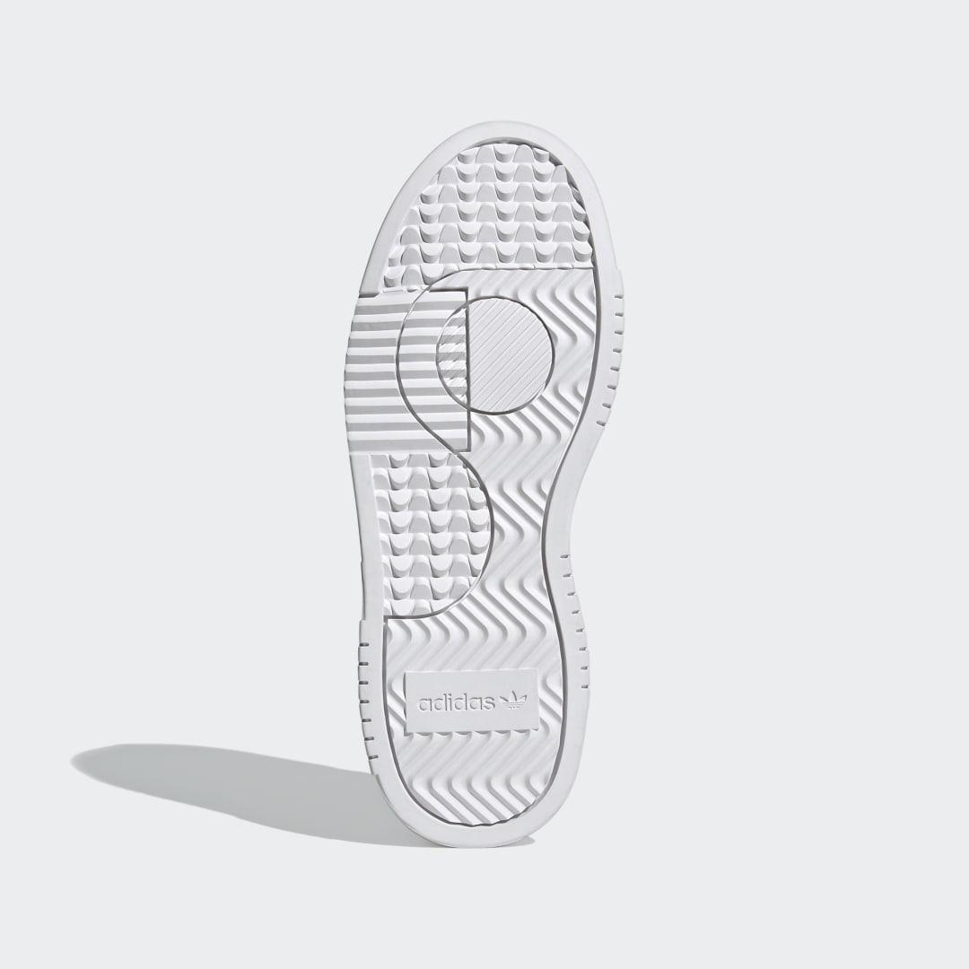 adidas Supercourt FX5757 03