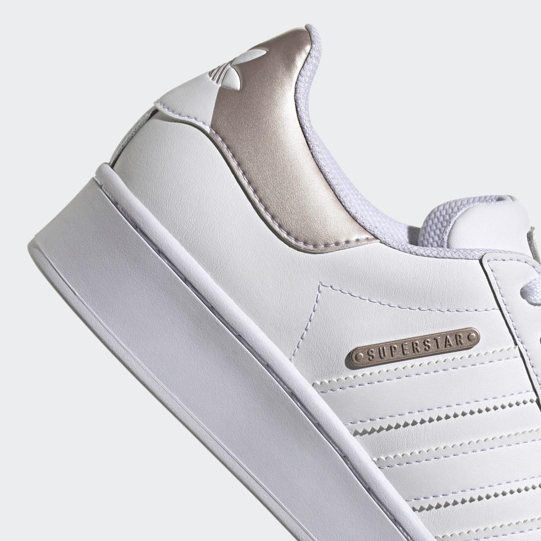 adidas Superstar Bold MT G58918 05