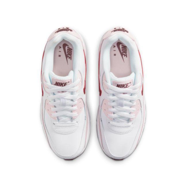 Nike Air Max 90 LTR CD6864-114 02