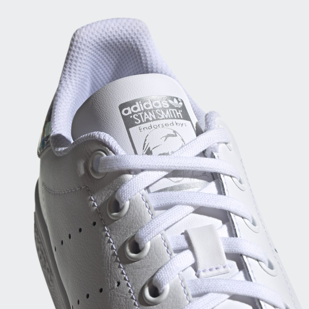 adidas Stan Smith EE8483 04
